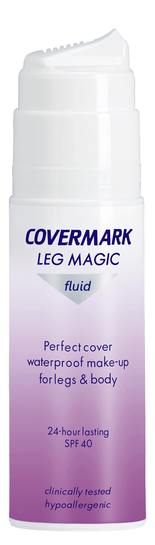 leg-magic-fluid
