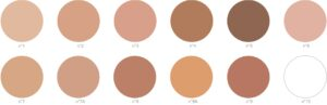 palette-foundation-covermark