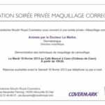 invitation_mrc