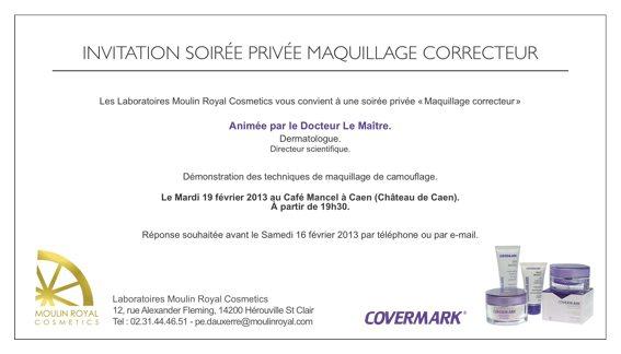 invitation_mrc