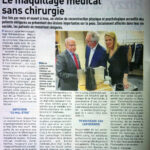 article_misericorde