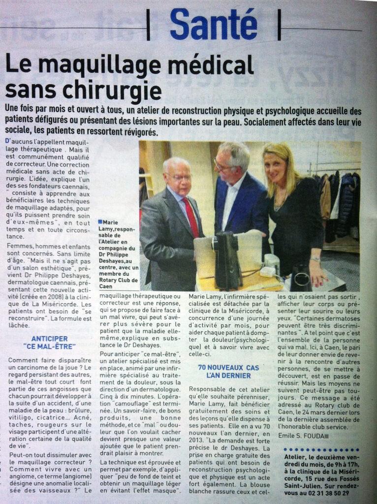 article_misericorde