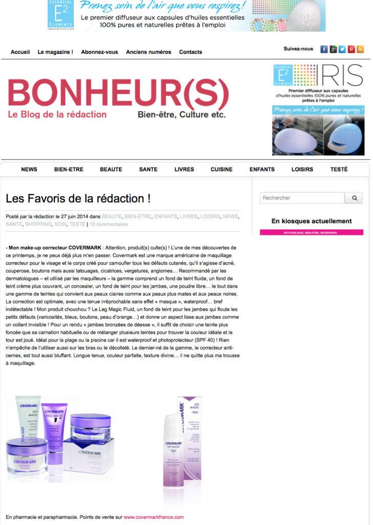 parution_bonheurs_mag_covermark