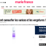 parution_mariefrance_covermark