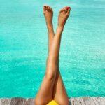 jambes-parfaites-paulette