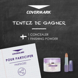 concours_rentree_covermark