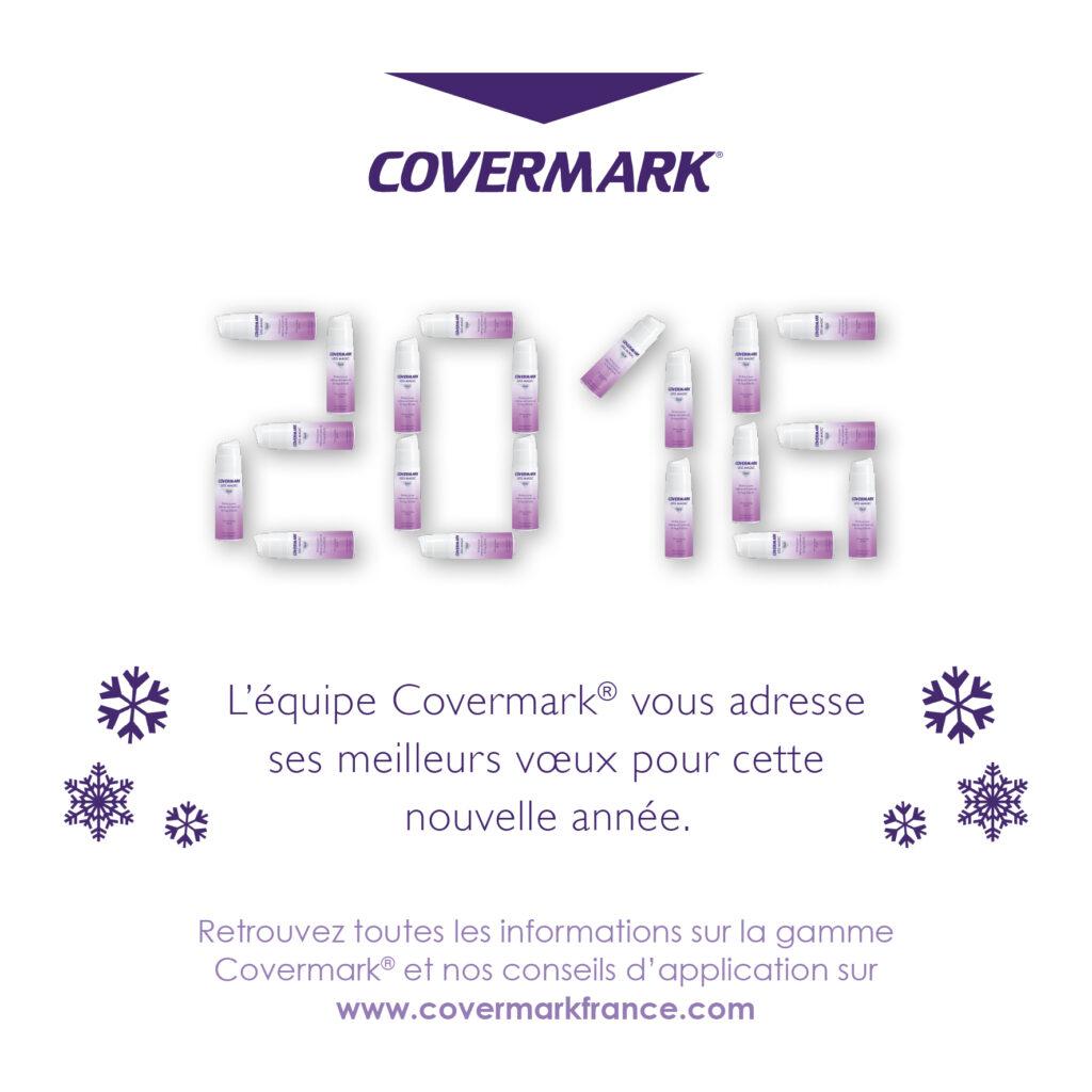 covermark_ba2016