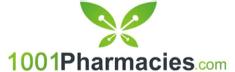 1001Pharmacies.com