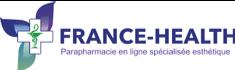 Pharmacie Côte d'Azur
