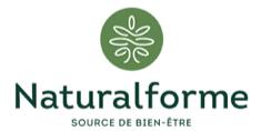 Société Nature