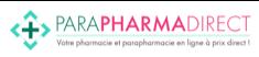 Pharmacie du Drapeau